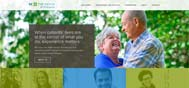 BeTheMatchBioTherapies.com